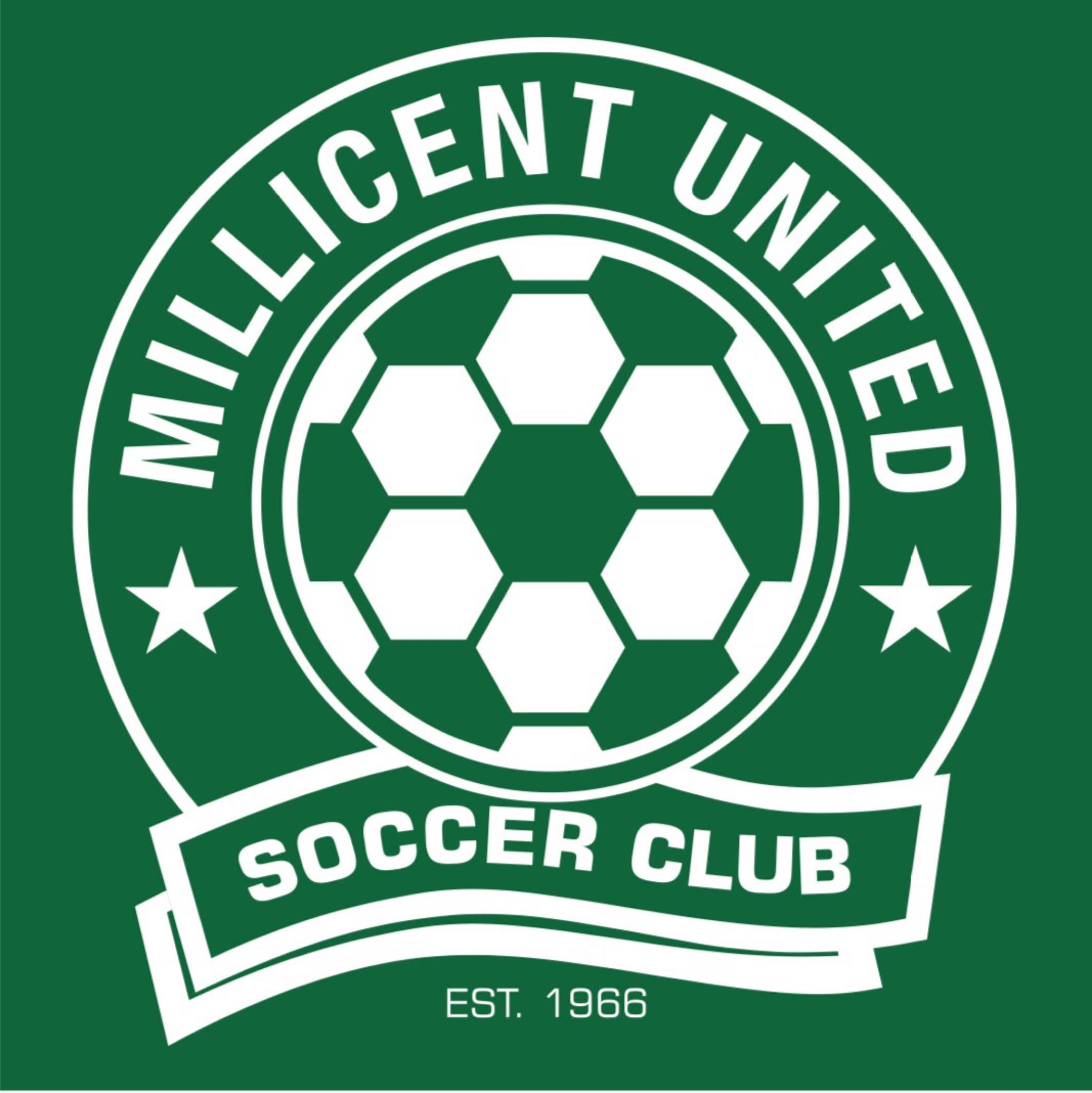Millicent United